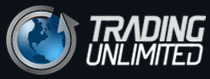 Trading Unlimited